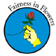 Fairness in Flowers Campaign