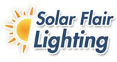 Solar Flair Lighting