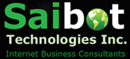Saibot Technologies – Web Development for Green Businesses