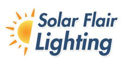 SolarFlairLighting.com