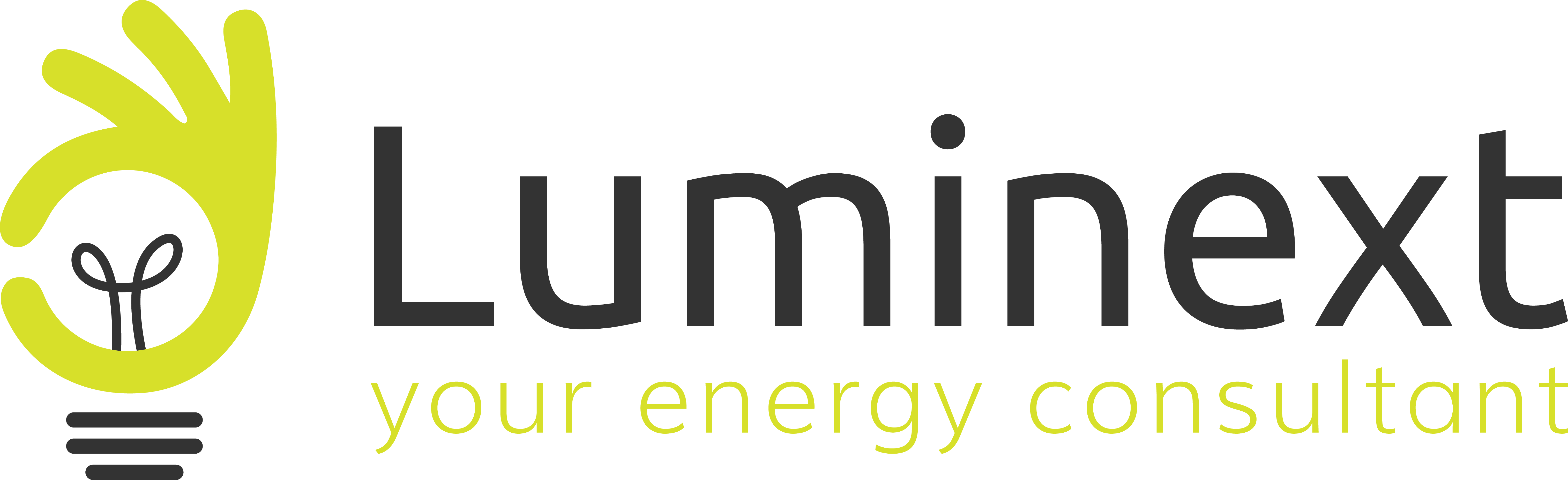 Luminext Incorporated