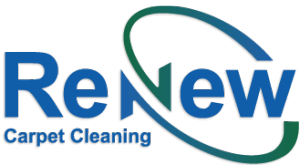 Renew Carpet Cleaning