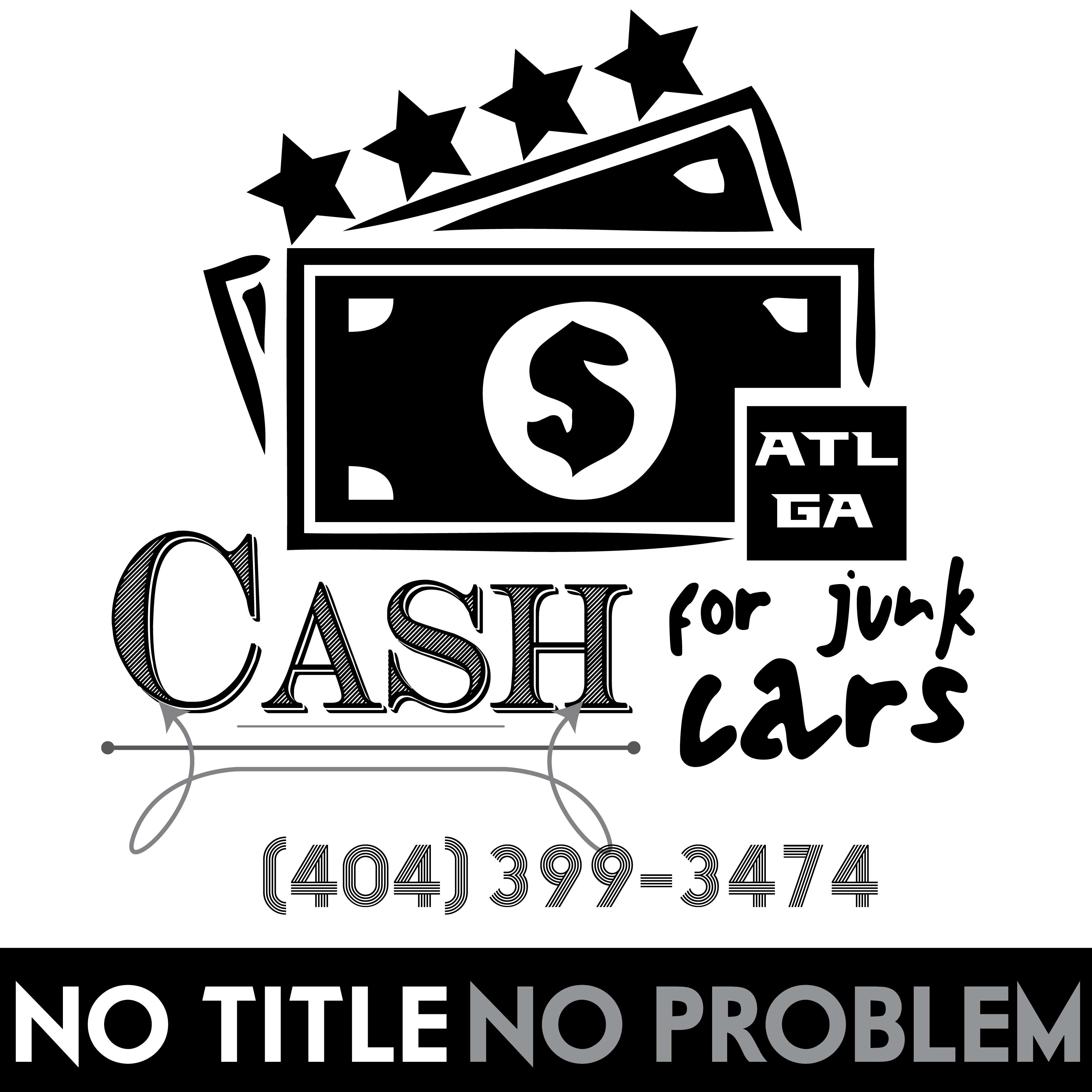Car Crushers Cash For Junk Cars W/o Titles