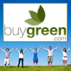 Buy Green.com – Green Products