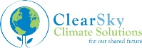 ClearSky Climate Solutions – Carbon Offsetting