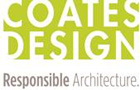 Coates Design Architects – Sustainable Design Architect – Seattle