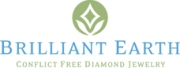 Brilliant Earth – Conflict Free Diamond Jewelry