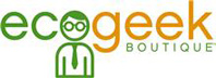 EcoGeek Boutique – Define your inner ecogeek!