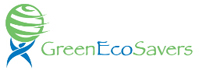 GreenEcoSavers is a one-stop