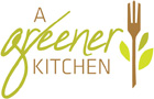 A Greener Kitchen | Eco Friendly Kitchen Shop