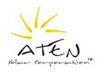 Aten Solar -Free Shipping on all items throughout our store.
