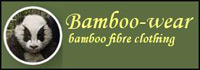 Bamboo-wear – bamboo fibre clothing