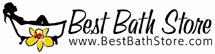 Best Bath Store – 100% Natural Bath and Body Products
