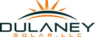 Dulaney Solar – We offer Premier Solar Landscape Lights