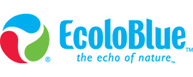 EcoloBlue Leader in Atmospheric Water Generators