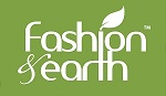 Fashion & Earth – Making it Easy to Dress with Purpose