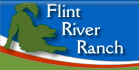 Flint River Ranch natural pet food for dogs and cats.