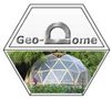 Geo-Dome – geodesic dome plans and information