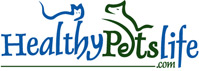 Healthy Pets Life – Healthy pet food for your pets health