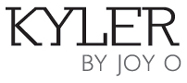 Kyler by Joy O :  Sustainable Designer Eco Jewelry