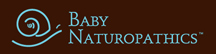 Baby Naturopathics – organic cotton baby clothes