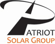 Patriot Solar Group