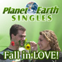 Green Singles, Dating Green, Green Dating, Friends