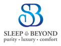 Sleep & Beyond Organics