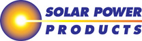 Manufacturer and supplier of PV
