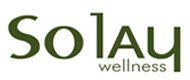 Solay Wellness – Organic Teas