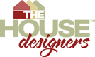 The House Designers — House Plans, Home Plans & Floor Plans