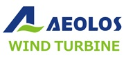 Aeolos Wind Energy