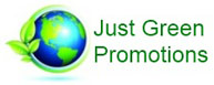 Just Green Promotions