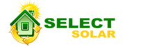 Select Solar – UK Solar Energy
