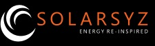 SolarSyz – Solar Panels Wholesale