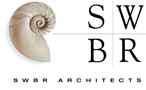SWBR Architects & Engineers – Sustainable Architects