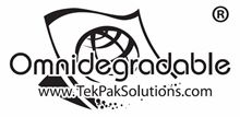 TekPak Solutions