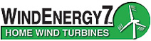 WindEnergy7 LLC