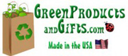 GreenProductsandGifts.com – Reclaimed and Recycled Furniture Made in the USA