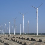 221989_wind-turbine-horizontal-axis-wind-turbines-from-200w-to-100mw