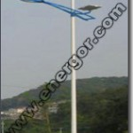 221997_wind-solar-hybrid-street-light