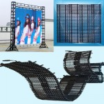 222051_led-flexible-curtain-led-video-curtain