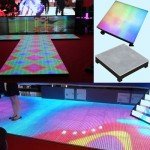 222053_led-dance-floor-led-dance-floor-video