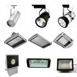 222176_led-track-light-led-street-light-led-flood-light
