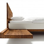 222343_team-7-riletto-bed
