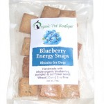 222347_organic-pet-boutiques-organic-blueberry-dog-treats