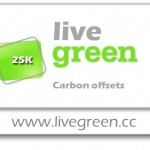 222648_25000lb-live-green-carbon-offset-credits