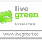 222650_50000lb-live-green-carbon-offset-credits