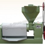 222664_screw-oil-press