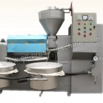222666_automatic-screw-oil-press